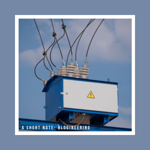 How to calculate the rated line currents of Primary (High Voltage Side) & Secondary (Low Voltage Side) side of 8 MVA Power Transformer?